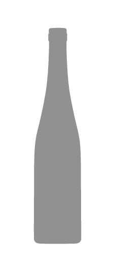Riffel Rosé Sekt brut klassische Flaschengärung
