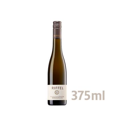 Riesling Beerenauslese Scharlachberg | Bio | Rheinhessen | Weingut Riffel | Bingen am Rhein