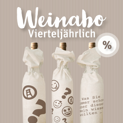 S0420_Weinabo_Preview_4x3_600x900px.jpg