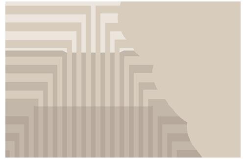 Genusspyramide